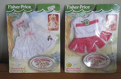 File:Briarberrybear outfits.jpeg