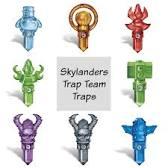 File:Traps.jpeg