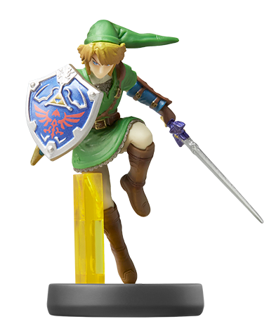 File:AmiiboLinkSSB.png