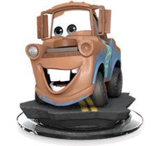 File:InfinityMater.png
