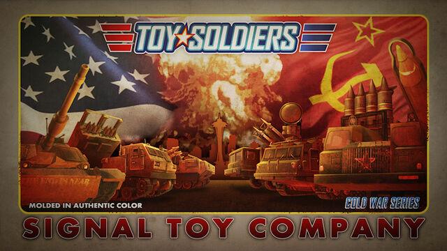 File:ToySoldiersArt2-1-.jpg