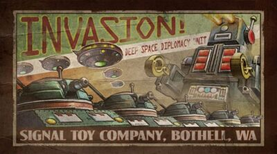 Ts invasion-1-
