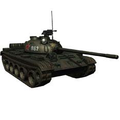 File:Heavy tank-1-1.jpg