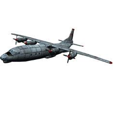 File:Cargo plane-1-.jpg