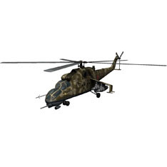 File:Attack helo-1-1.jpg