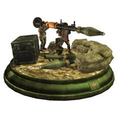 File:Antitank1-1-1.jpg
