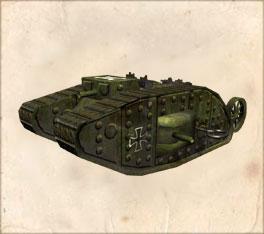 File:Armor1-1-1.jpg