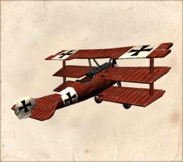 File:Air1-1- (2).jpg