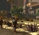Infantry (Classic)