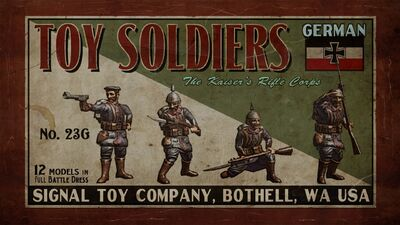 151684 toy-soldiers-1-