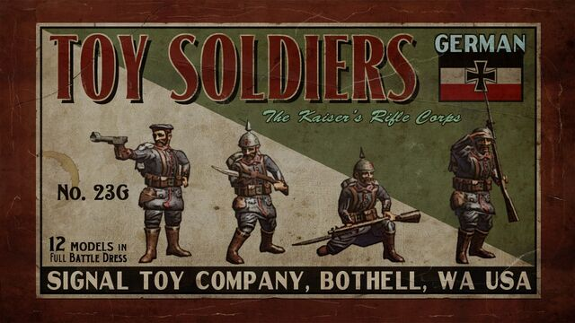 File:151684 toy-soldiers-1-.jpg