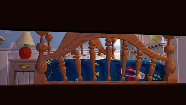File:Toy-story-disneyscreencaps.com-2559.jpg