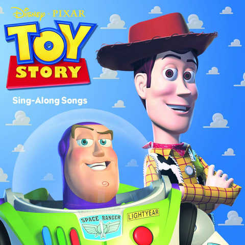 File:Toy Story Sing-Along Songs.png