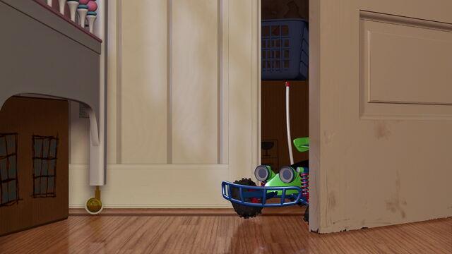 File:Toy-story-disneyscreencaps.com-415.jpg