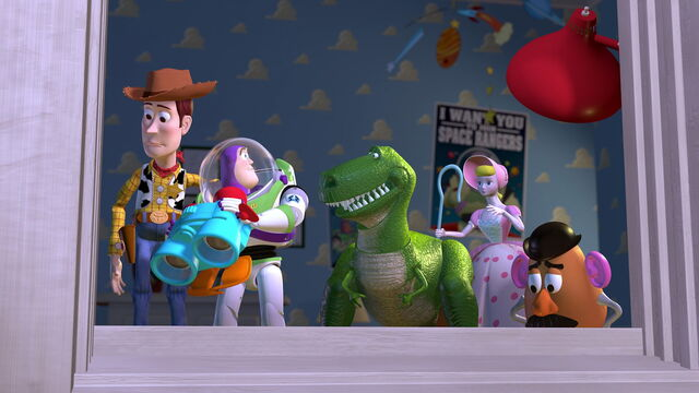 File:Toy-story-disneyscreencaps.com-2937.jpg
