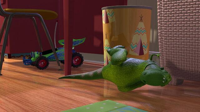File:Toy-story-disneyscreencaps.com-1623.jpg