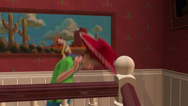 File:Toy-story-disneyscreencaps.com-218.jpg
