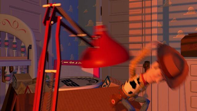 File:Toy-story-disneyscreencaps.com-3225.jpg