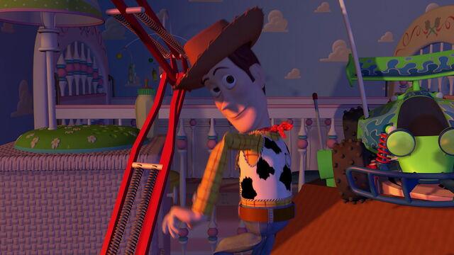 File:Toy-story-disneyscreencaps.com-3171.jpg