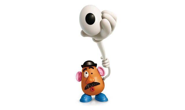 File:Toy Story 4 Mr. Potato Head.jpg