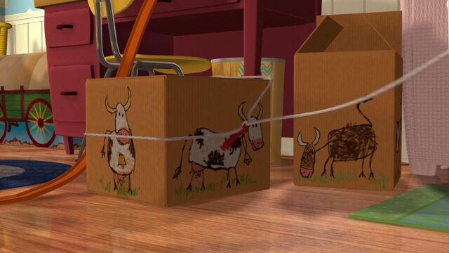 File:Toy-story-disneyscreencaps.com-178.jpg