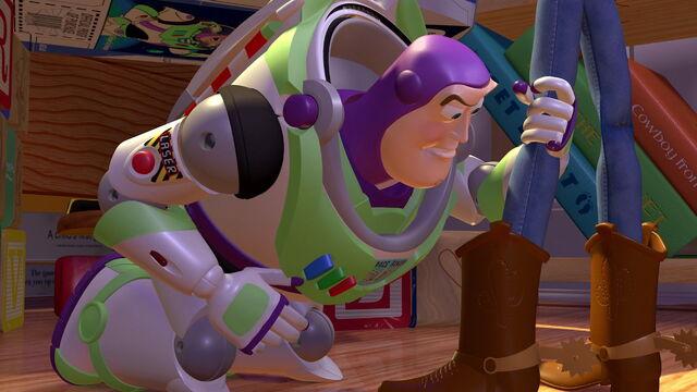 File:Toy-story-disneyscreencaps.com-2754.jpg