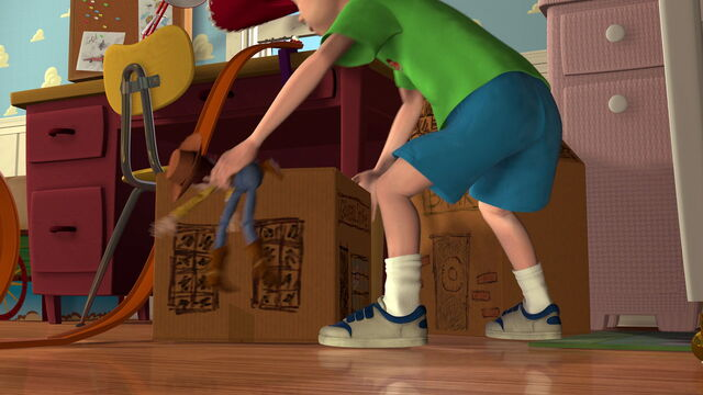File:Toy-story-disneyscreencaps.com-165.jpg