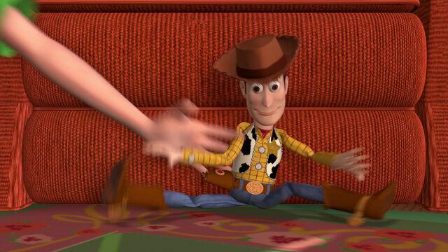 File:Toy-story-disneyscreencaps.com-267.jpg