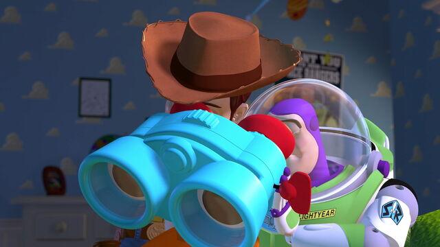 File:Toy-story-disneyscreencaps.com-2913.jpg