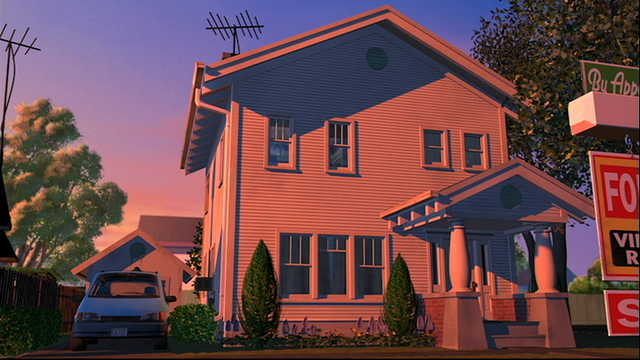 File:Andys House (Toy Story 1).png