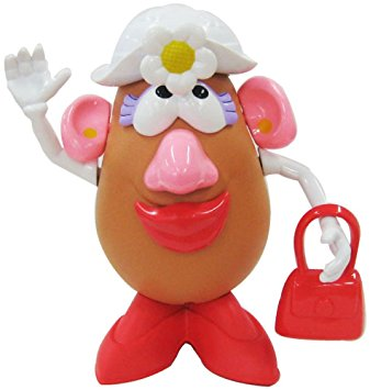File:Mrs. Potato Head Toy.jpg
