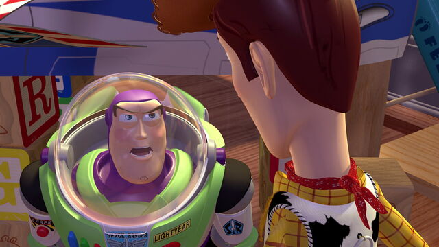 File:Toy-story-disneyscreencaps.com-2713.jpg