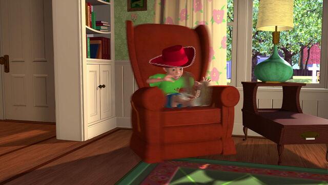 File:Toy-story-disneyscreencaps.com-244.jpg