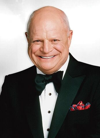 File:Don Rickles.jpg