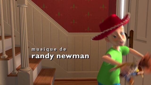 File:Toy-story-disneyscreencaps.com-238.jpg