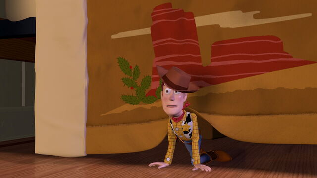 File:Toy-story-disneyscreencaps.com-1644.jpg