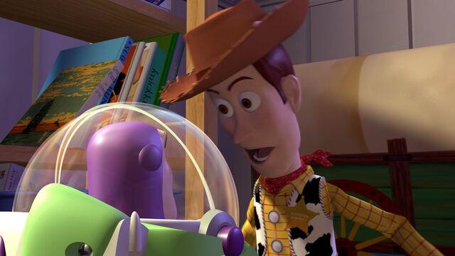 File:Toy-story-disneyscreencaps.com-2727.jpg