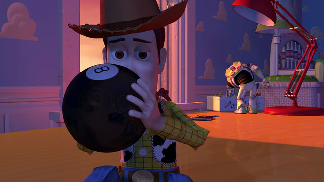 File:Toy-story-disneyscreencaps.com-3088.jpg
