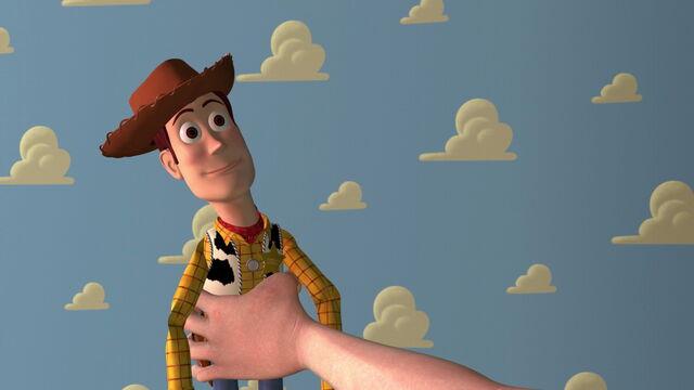 File:Toy-story-disneyscreencaps.com-160.jpg
