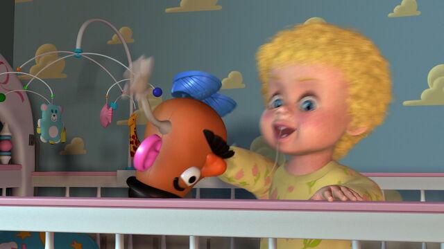 File:Toy-story-disneyscreencaps.com-146.jpg