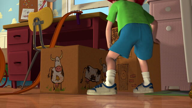 File:Toy-story-disneyscreencaps.com-167.jpg