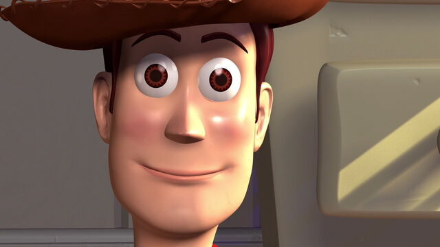 File:Toy-story-disneyscreencaps.com-90.jpg