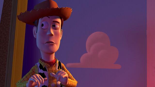 File:Toy-story-disneyscreencaps.com-3141.jpg