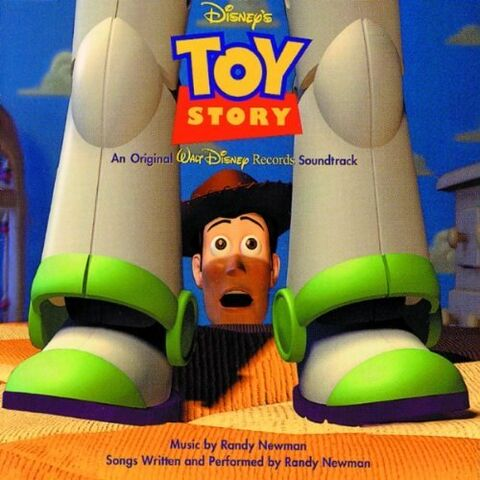 File:Toy Story Soundtrack.jpg