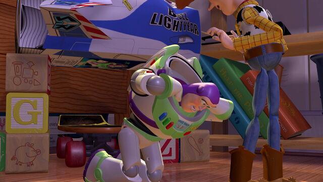 File:Toy-story-disneyscreencaps.com-2735.jpg