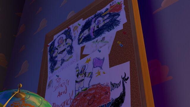 File:Toy-story-disneyscreencaps.com-3200.jpg