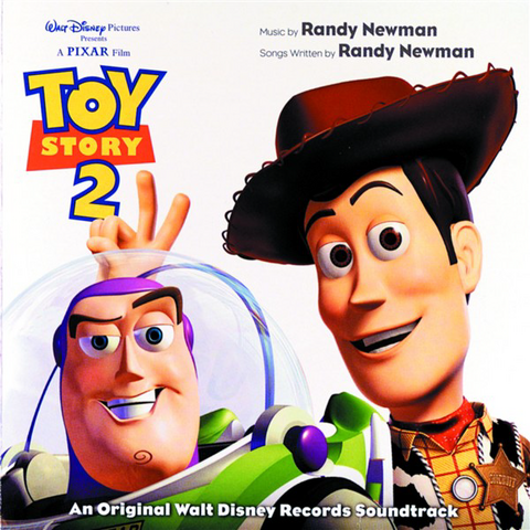 File:Toy Story 2 Soundtrack.png