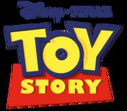 190px-Toy Story logo