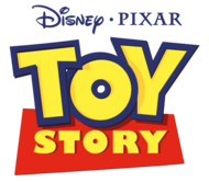 File:190px-Toy Story logo.png