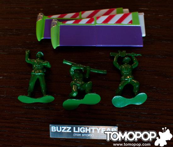 File:WoodyBuzz21b-550x.jpg